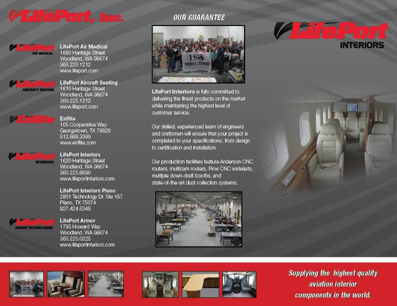 lifeport_brochure_side_1_web