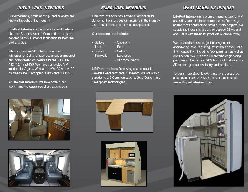 lifeport_brochure_side_2_web