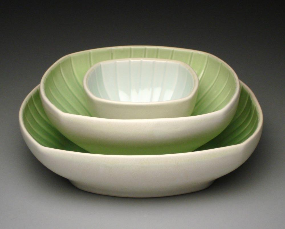 Bowl_Set