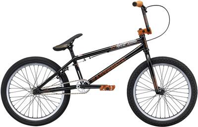 BMX_Bike